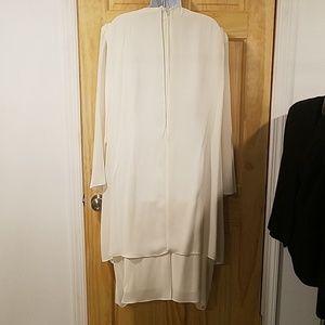 David Rose Dresses - Dress